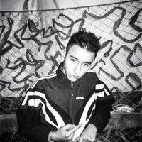 Ян, 25 лет, Скорпион, Братислава