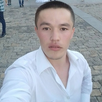 Азамат, 27 лет, Лев, Москва