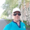 Евгений, 43, г.Анжеро-Судженск