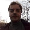 Юрий, 40, г.Иваново