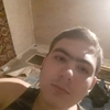 Артем, 18, г.Пятигорск