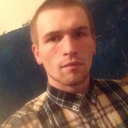 Станислав 27 лет (Лев) Красногорск