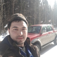 Aleks, 31 год, Дева, Вологда