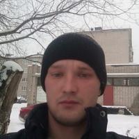 Александр, 29 лет, Дева, Яранск