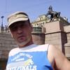 Владимир, 50, г.Новоалтайск