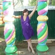 Elena Timofeeva, 31, г.Валдай