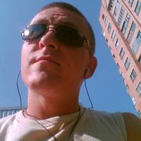 Ленин и бревно, 44 года, Овен, Луганск