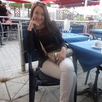Tatiana, 52 года, Лев, Санкт-Петербург
