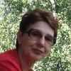 Ольга Александровна, 63, г.Москва