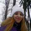 Олечка, 29, г.Дзержинск