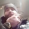 Антон, 34, г.Томск