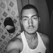 Александр, 22, г.Тяжинский