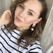Marina, 30, г.Сергиев Посад