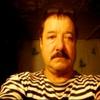 фар, 56, г.Динская