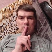Сергей Кузьменко 41 Холмск