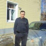 Дмитрий, 47, г.Березовский