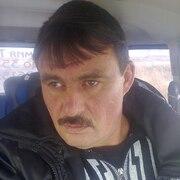 Дмитрий Котов 49 Чесма