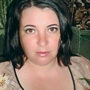 Марина, 39, г.Назрань