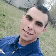 Андрей, 22, г.Реж