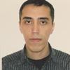 Сергей, 33, г.Барда