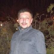 Александр 29 Алчевск