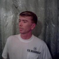 Сергей, 44 года, Водолей, Капустин Яр