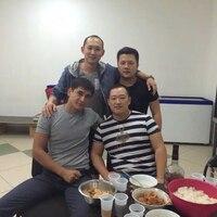 Дима, 31 год, Лев, Ташкент