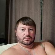 Александр, 39, г.Ефремов