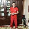 Максуд, 50, г.Новосибирск