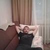 Андрей, 46, г.Семей