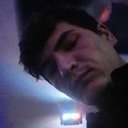 Али, 24, г.Долгопрудный
