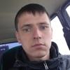 Андрей, 27, г.Кинель