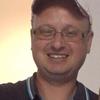 Виктор, 38, г.Архангельск