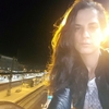 Mariana, 34, Plovdiv