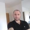 Іван, 44, г.Ивано-Франковск