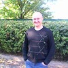Вит, 40, г.Енакиево