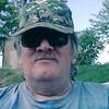 Георгий, 61, г.Поти