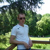 вячеслав, 35, г.Радомышль