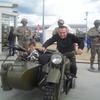 игорь, 43, г.Вязьма