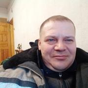 Андрей Малыгин 30 Архангельск