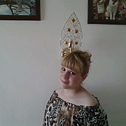Екатерина, 26, г.Бердск