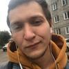 Perey, 24, г.Красноярск