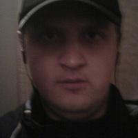 Александр, 33 года, Рыбы, Алчевск