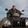 Эдуард, 40, г.Заринск
