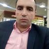 Юнус, 42, г.Фирсановка