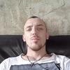 Сергей, 26, г.Сторожинец