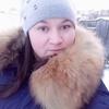 Марина, 31, г.Кемерово