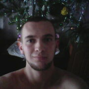 Бодя, 24, г.Полтава