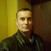 Алексей 54 Тутаев