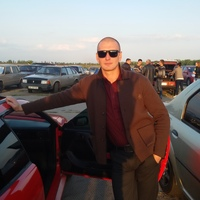 Тарас, 36 лет, Телец, Запорожье